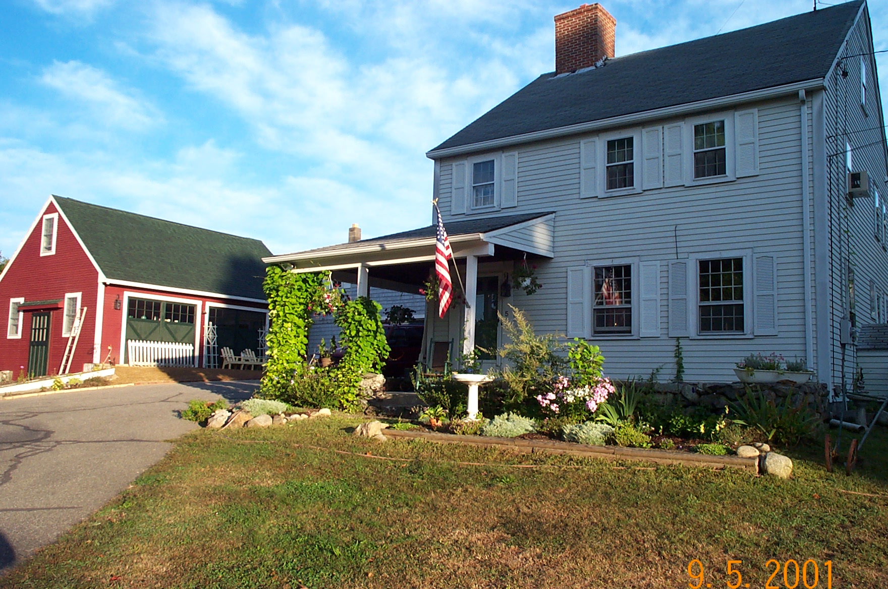 Exterior shot of Sage Farm.JPG