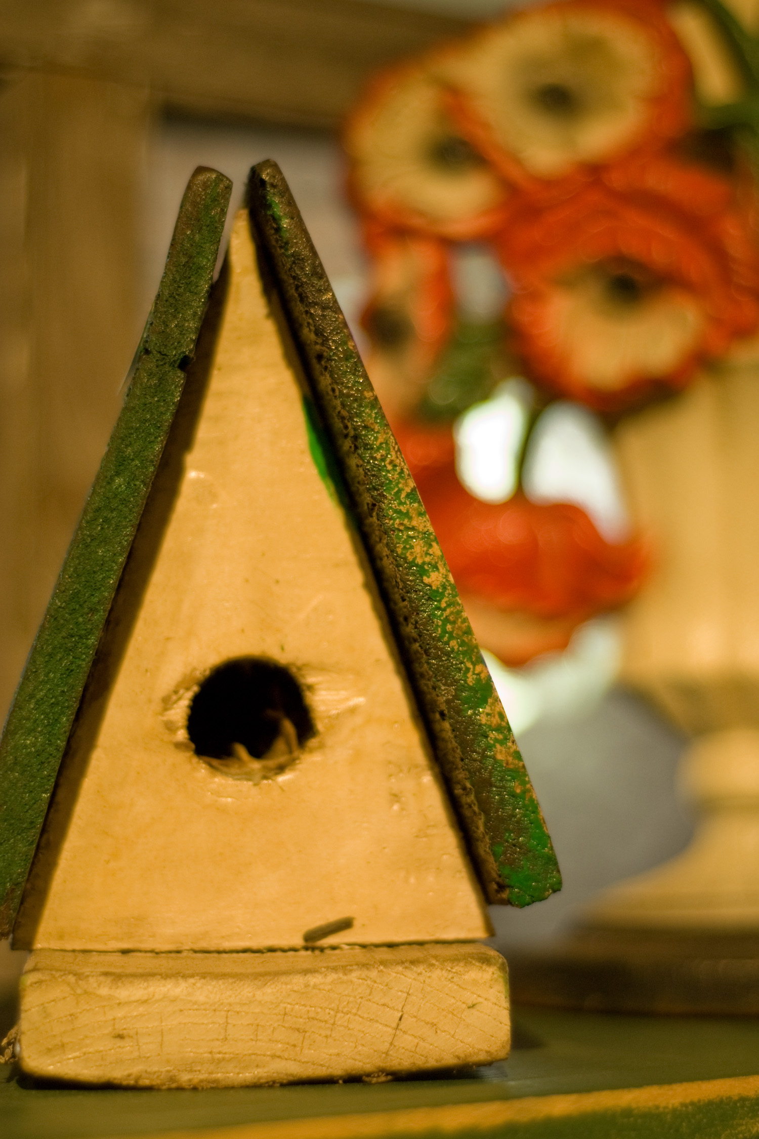 _DSC0093_-_birdhouse_with_flowers-1.jpg